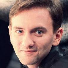 Дмитрий Герчиков