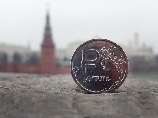Как падение рубля скажется на российских клубах