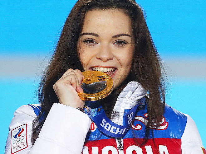 http://img.championat.com/news/big/c/k/adelina-sotnikova_14020370301341381212.jpg