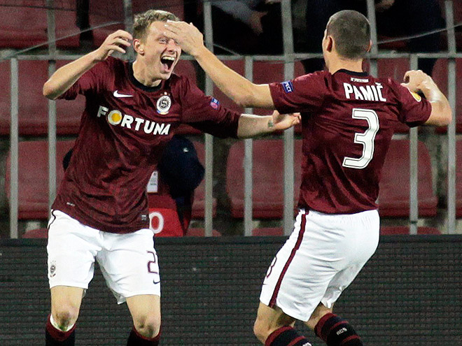 10 потенциальных звёзд для Премьер-Лиги. Восточная Европа