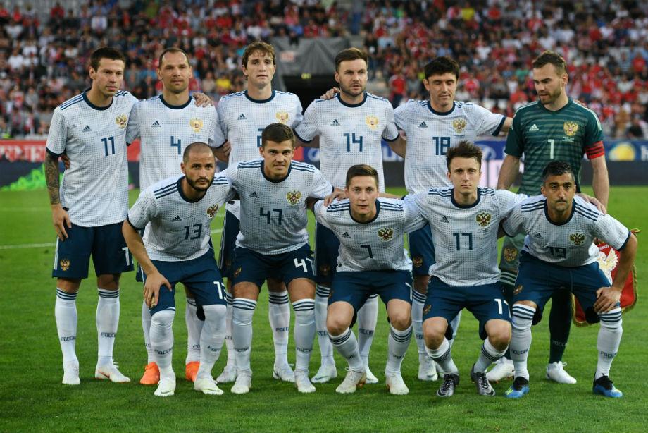 Ставки на футбол красноярск [PUNIQRANDLINE-(au-dating-names.txt) 42