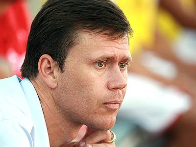 Игорь Ледяхов