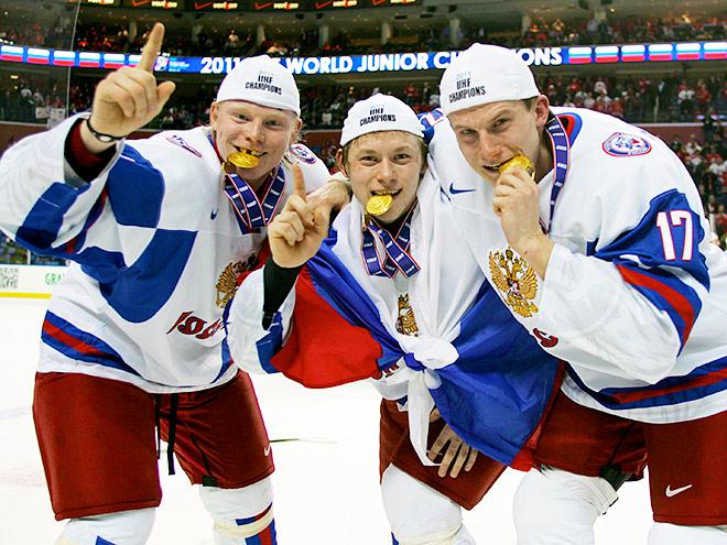 скачать мчм 2011 россия канада