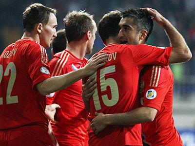 http://img.championat.com/news/big/e/i/azerbajdzhan-rossija-1-1_1381863344429878971.jpg