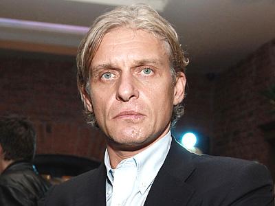 Олег Тиньков пообещал посадить жителя Воронежа, требующего у его банка 24 млн рублей
