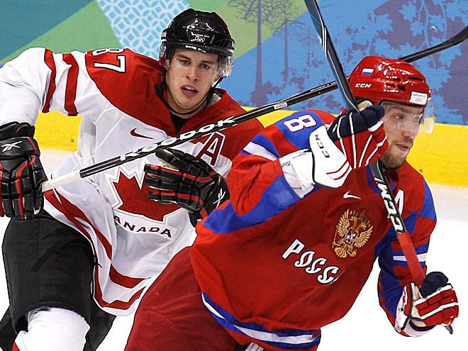 Каковы перспективы Кубка мира по хоккею?