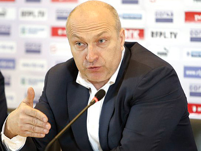 Исполнительный директор РФПЛ: Непонятно, почему между «Локомотивом» и «Мордовией» произошла такая ситуация