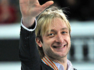 Итоги выступления россиян на чемпионате мира по фигурному катанию