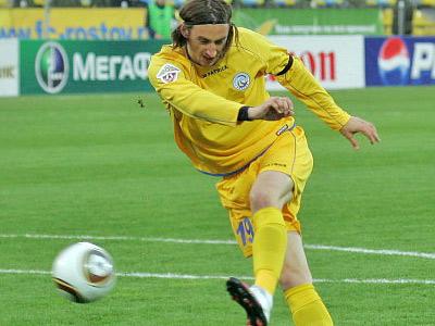 футбол лига чемпионов 2011 2012