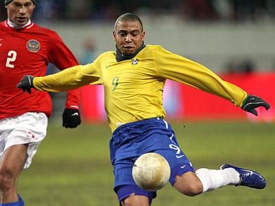 футбол чемпионат франции 2011 2012
