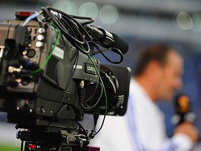 Глава «Лиги-ТВ» о телеправах и трансляциях РФПЛ