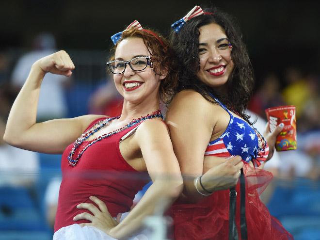 Трансляция 5 го дня чм 2014 по футболу
