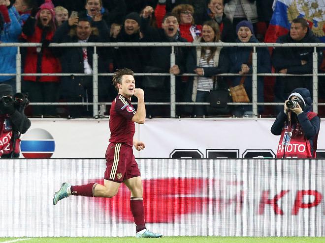 милан ювентус повтор гола: