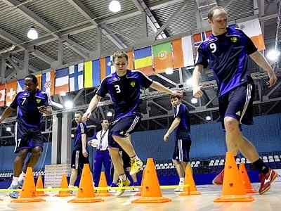 футбол чемпонат украины