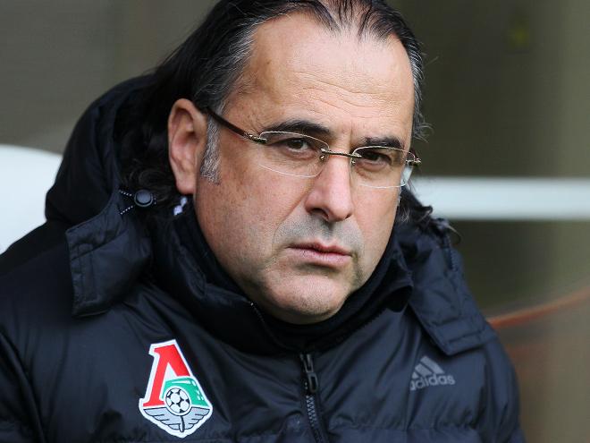 «Црвена Звезда» Божовича победила в 24-м матче чемпионата Сербии подряд