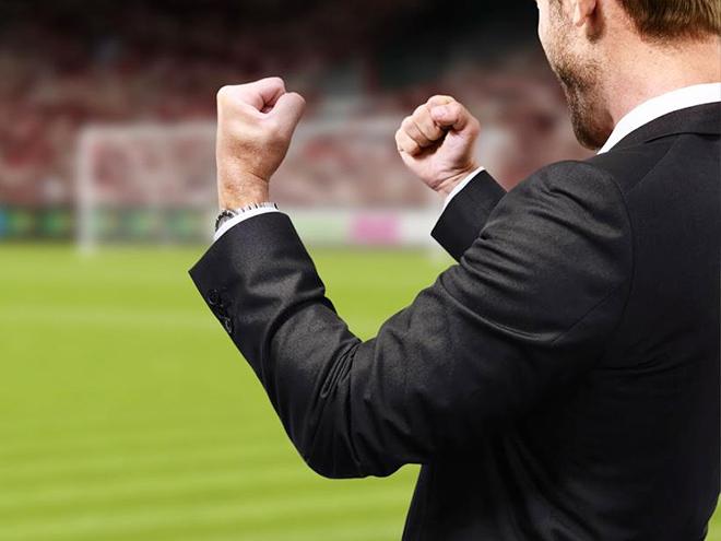 Football Manager 2015: реакция прессы