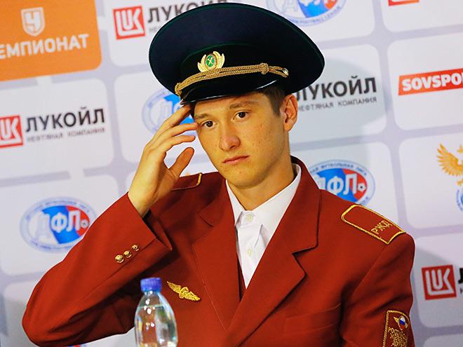 «Березуцкие с Комбаровыми и рядом с Миранчуками не стояли»