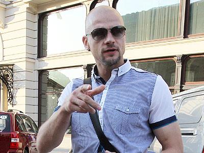 Войцех Ковалевски