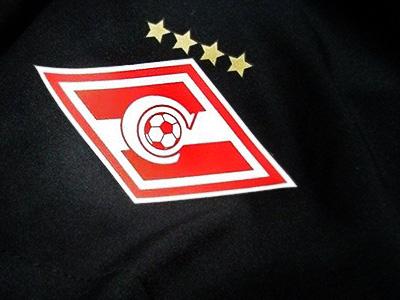 Новые эмблемы футбольных клубов