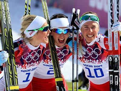 http://img.championat.com/news/big/k/x/vtoroj-olimpijskij-khet-trik-borgen_1393068006178821382.jpg