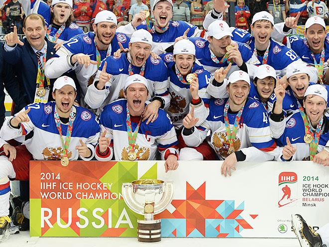 http://img.championat.com/news/big/m/d/sbornaja-rossii-po-khokkeju_1401170238227662160.jpg