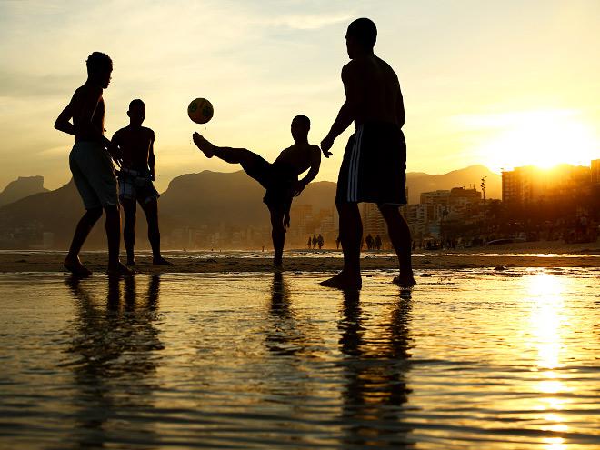 Событий 25 го дня чм 2014 по футболу