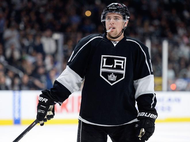 10 хоккеистов, которые раскроются в НХЛ