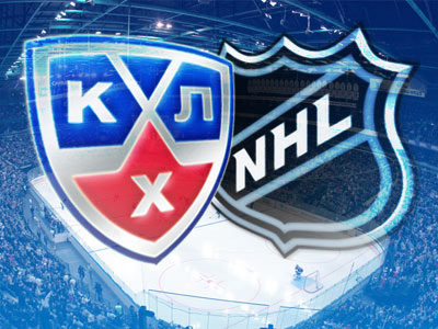 КХЛ, Туомас Киискинен, Юха-Пекка Хаатая, Збынек Иргл, АХЛ, Мэтт Дэлтон, Янне Нискала, НХЛ