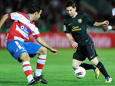 Фото испанских футболистов смотреть бесплатно