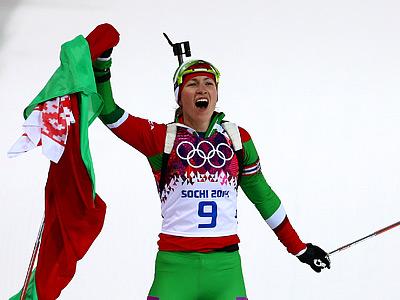 http://img.championat.com/news/big/q/v/darja-domracheva_13921337301614087334.jpg