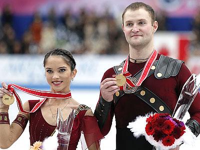 Базарова Ларионов