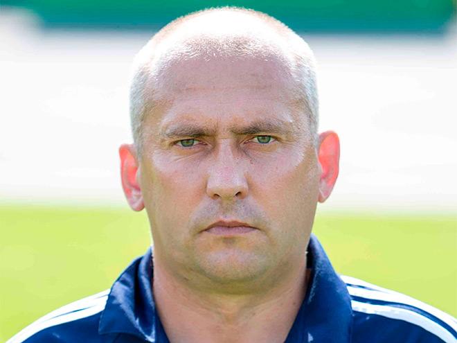 Сергей Кормильцев