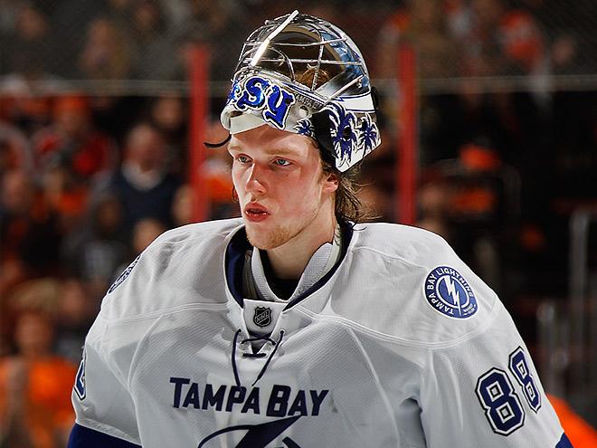 Вася, не бойся, это НХЛ. НХЛ, бойся, это Вася!