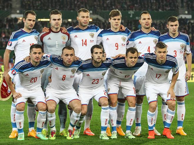 Вопрос дня. Черногория - Россия: ваш прогноз?
