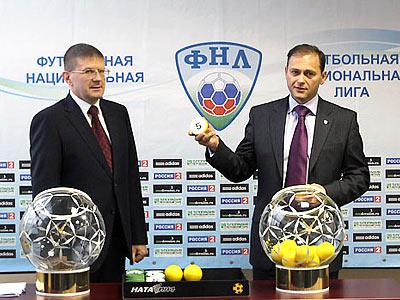 футбол 2012 таблица
