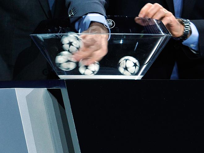смотреть футбол на русском языке