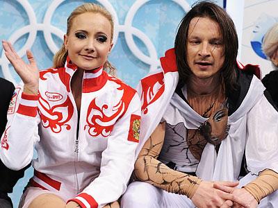 http://img.championat.com/news/big/w/c/oksana-domnina-i-maksim-shabalin_1333127648492799703domnina.jpg
