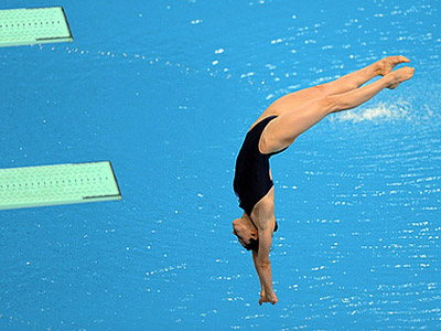 Фото: Fotobank.ru/Getty Images