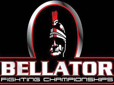 Bellator открывает восьмой сезон