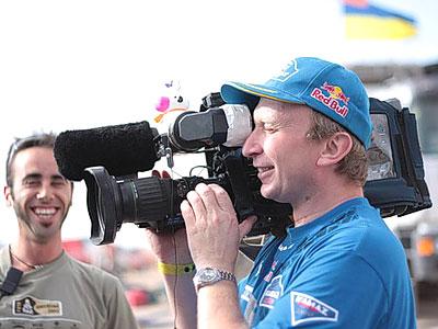 http://img.championat.net/news/big/z/v/12633979731590004266foto_1.jpg