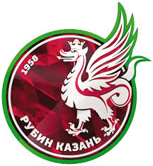 ФК «Рубин»