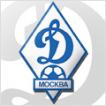 Динамо М (Москва, Россия)