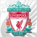 http://img.championat.com/team/logo/12810843754301731_liverpool.jpg