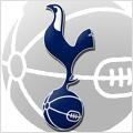 http://img.championat.com/team/logo/12810846441513228329_tottenham.jpg