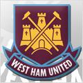 Вест Хэм Юнайтед (Лондон)
