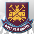 http://img.championat.com/team/logo/12810846951723750869_west_ham.jpg
