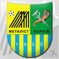 Металлист (Харьков, Украина)