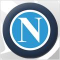 Наполи (Неаполь, Италия)