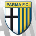 Парма (Парма)