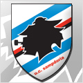 http://img.championat.com/team/logo/12810870391740120223_samdoria.jpg